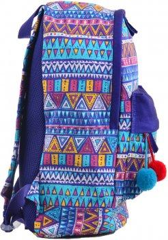 Рюкзак молодіжний YES ST-33 Tangy 35x29x12 Жіночий (555446)