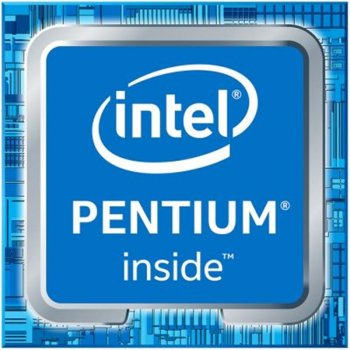 Intel Pentium G3250 3.2GHz (3MB, Haswell, 53W, S1150) Tray (CM8064601482514)