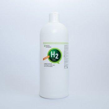 Универсальное чистящее средство для сантехники CHRISAL NV H2 1 л