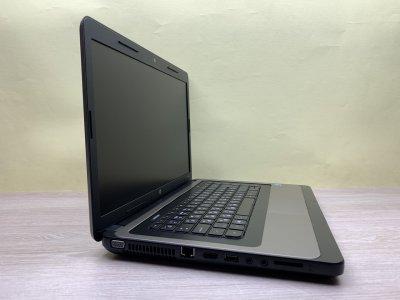 Б/в Ноутбук HP 630 / Intel Core i5 (2 покоління) / 4 Гб / 500 Гб / Клас B