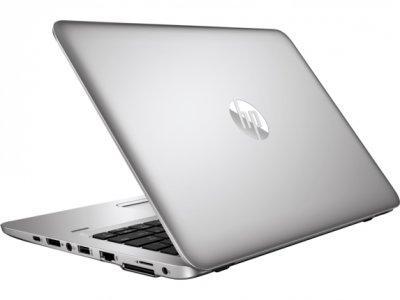 Б/в Ноутбук HP EliteBook 725 G3 / AMD Pro A12 / 8 Гб / 256 Гб / Кла B
