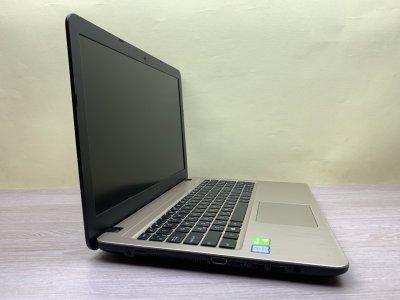 Б/в Ноутбук Asus X540 / Intel Core i3 (8 покоління) / 8 Гб / 1 Тб / Клас B