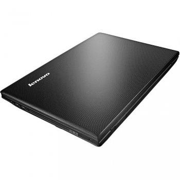 Б/в Ноутбук Lenovo IdeaPad G710 / Intel Core i3 (4 покоління) / 4 Гб / 320 Гб / Клас B