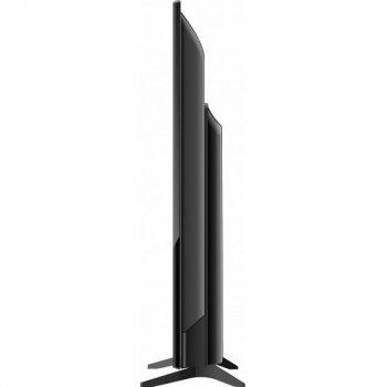 LED-телевізор Hoffson A39HD400T2S