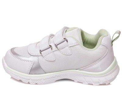 Кросівки Weestep 53767 W (27-32)-ASW