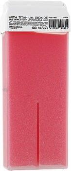 Віск-картридж для депіляції Original Best Buy з титан-діоксидом для сухої та чутливої шкіри 100 мл (5412058185861)