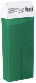 Віск-картридж для депіляції Original Best Buy для чутливої шкіри 100 мл (5412058185854)