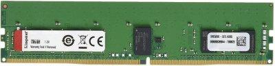 Оперативна пам'ять Kingston DDR4-2933 16384MB PC4-23464 ECC Registered (KSM29RS8/16MER)