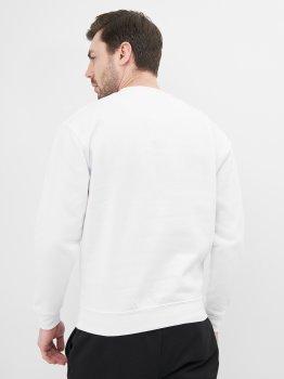 Світшот JHK Sweatshirt SWRA290-WH