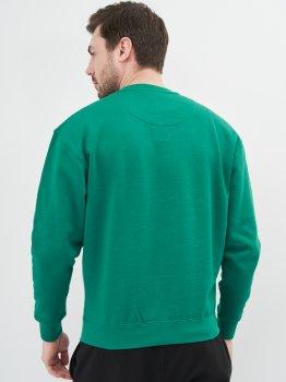 Свитшот JHK Sweatshirt SWRA290-KG