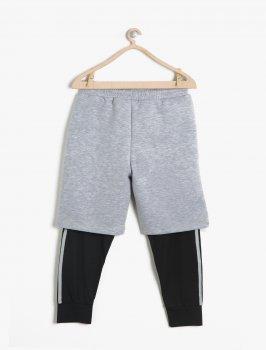 Спортивные штаны Koton 7KKB46551TK-023