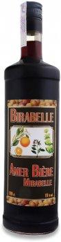 Ликер Paul Devoille Bitter&Mirabelle plum aperitif 1 л 18% (3428660760701)
