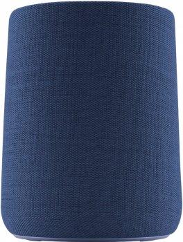 Акустична система Harman-Kardon Citation ONE MKII Blue (HKCITAONEMKIIBLUEU)