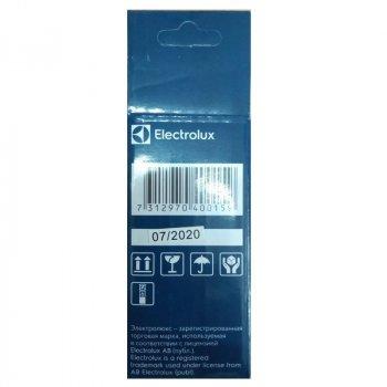 Electrolux Экофильтр-картридж 3738 (BIO eco COMPLEX YOGAhealthline)