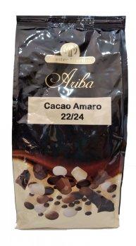 Аріба Какао Амаро 22/24, Алкалізованний какао-порошок (1 кг)
