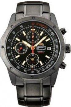 Наручний годинник Orient TD0X004B