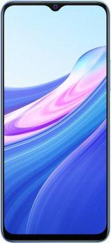 ViVo Y31 4/128GB Dual Sim Ocean Blue