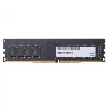 Модуль пам'яті DDR4 8GB/2666 1.2 V Apacer (EL.08G2V.GNH)