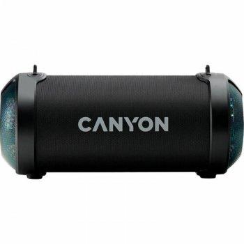 Акустическая система Canyon CNE-CBTSP7