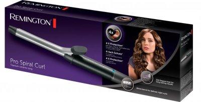 Прилад для укладання волосся Remington CI5519 Pro Spiral Curl