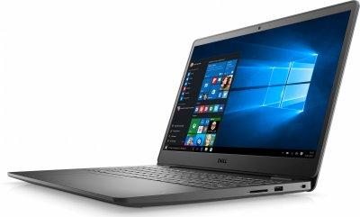 Ноутбук Dell Vostro 15 3500 (N3004VN3500EMEA01_i5XeW) Black