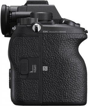 Фотоаппарат Sony Alpha 1 Body Black (32853330) Официальная гарантия!