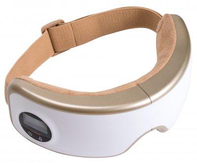 Масажер для очей Gezatone Deluxe ISee 400