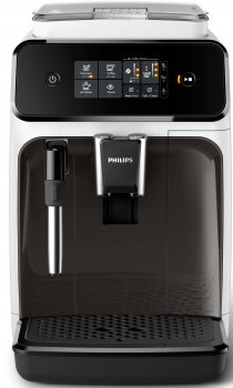 Кавомашина Philips Series 1200 EP1223/00