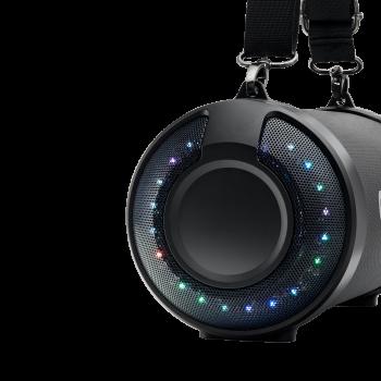 Акустична система Canyon Bluetooth BSP-7 (CNE-CBTSP7)