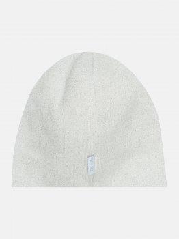 Демисезонная шапка Elf-kids Диляра 52 см Молочная (ROZ6400046128)