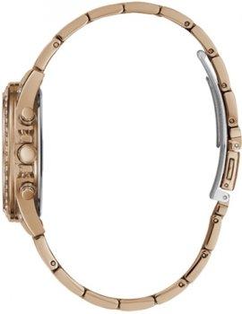 Женские часы GUESS W1293L3