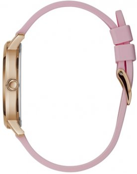 Женские часы GUESS W1210L3