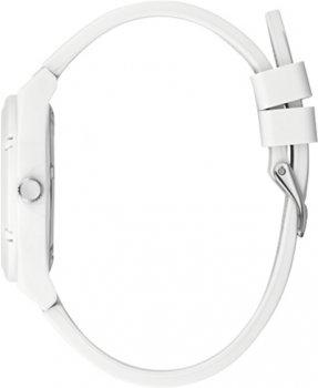 Женские часы GUESS W1283L1