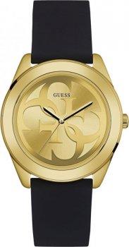 Женские часы GUESS W0911L3