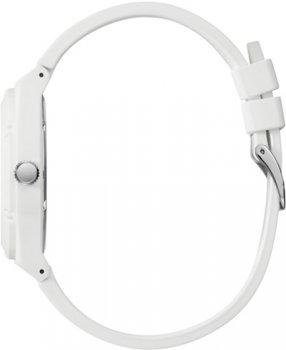 Женские часы GUESS W0979L1