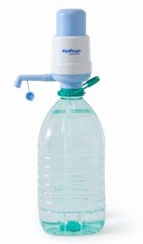 Помпа для води HotFrost А6 (для 5-19 л бутлів)