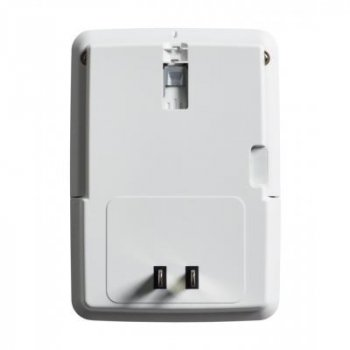 Точка доступу Wi-Fi Cisco CBW142ACM-E-EU