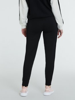 Спортивні штани Piazza Italia 38491-3 Black