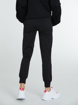 Спортивні штани Piazza Italia 38493-3 Black
