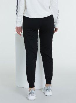 Спортивные штаны Piazza Italia 38492-3 Black