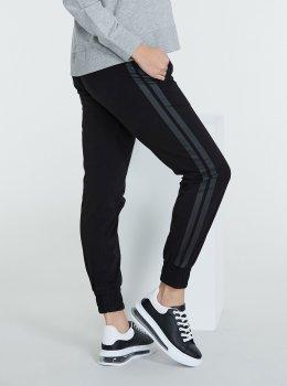 Спортивные штаны Piazza Italia 38515-3 Black