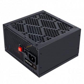 Блок живлення 1stPlayer PS_550AR 550W, 80+ Gold