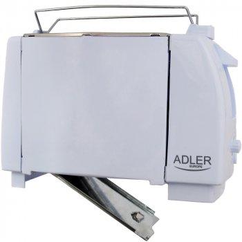 Тостер ADLER AD 33