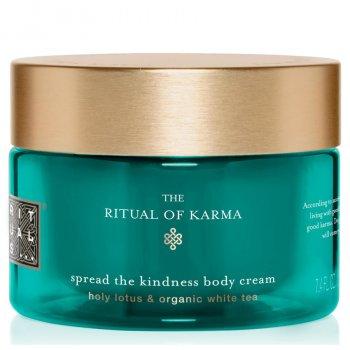 Крем для телаRituals The Ritual of Karma 220мл