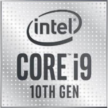 Процессор Intel Core i9 10900KF 3.7GHz (20MB, Comet Lake, 95W, S1200) Tray (CM8070104282846)