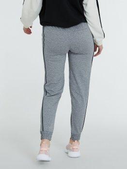 Спортивные штаны Piazza Italia 38491-58055 Grey Med