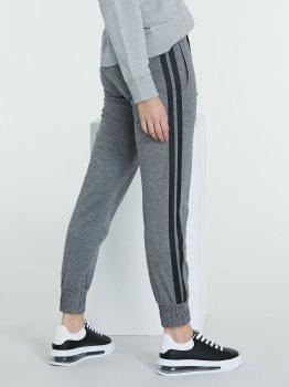 Спортивные штаны Piazza Italia 38515-58055 Grey Med