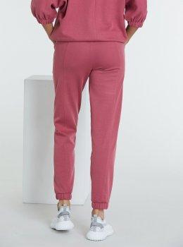 Спортивні штани Piazza Italia 39346-56032 Onion