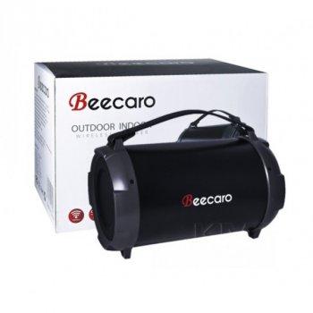 Колонка Beecaro S33 D, Black