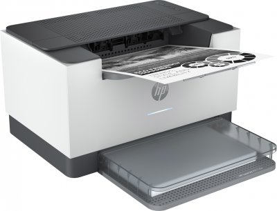 HP LaserJet M211dw (9YF83A)